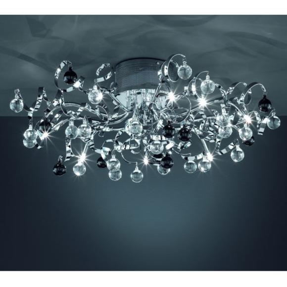 davidi-design-plafondlamp-curley